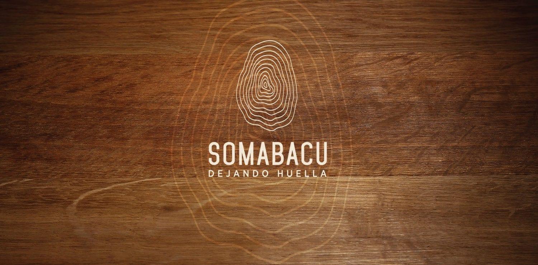 SOMABACU